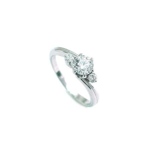 輝く高品質な エンゲージリング 婚約指輪 ダイヤモンド プラチナ リング セール, カベコレ壁紙コレクション dec40fa9