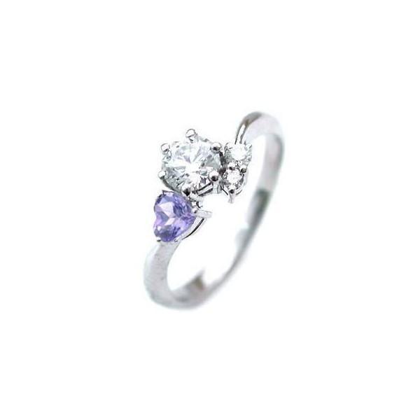 最高級のスーパー 婚約指輪 エンゲージリング ダイヤモンド プラチナ リング タンザナイト セール, アパレル手芸のプロ用具 「匠」 897b7f20