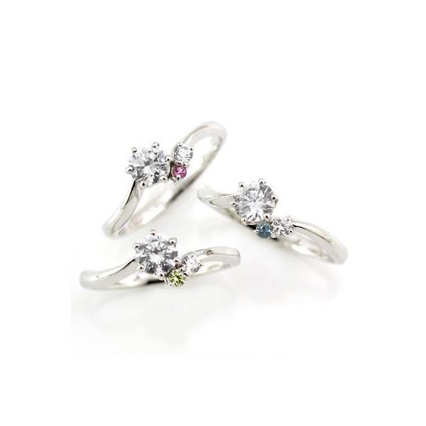 超高品質で人気の 誕生石 プラチナ プラチナ 誕生石 ダイヤモンドリング 婚約指輪 セール エンゲージリング セール, オートパーツ工房:524a97d2 --- airmodconsu.dominiotemporario.com