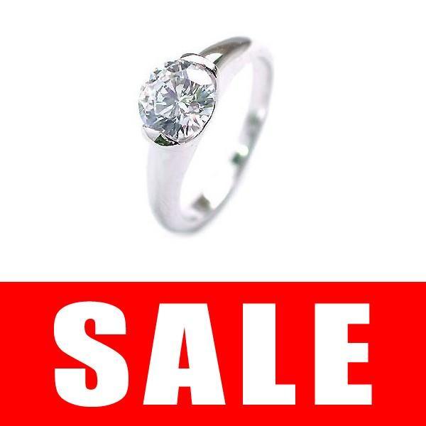 人気商品は 婚約指輪 ダイヤモンド ダイヤモンド プラチナ 婚約指輪 リング セール セール, 久米島町:6ea10fc6 --- airmodconsu.dominiotemporario.com