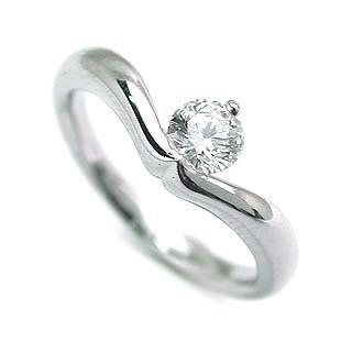 本店は 婚約指輪 リング エンゲージリング 婚約指輪 ダイヤ ダイヤモンド K18WG リング セール セール, アクアクラフト:2c89abd8 --- airmodconsu.dominiotemporario.com