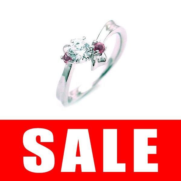 当店だけの限定モデル エンゲージリング 婚約指輪 ダイヤモンド プラチナ リング ピンクトルマリン セール, モンヴェール農山 b9f60c28