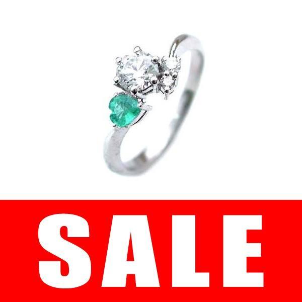 新しいブランド 婚約指輪 エンゲージリング ダイヤモンド プラチナ リング エメラルド セール, きものレンタル専門店Kisste 2adbe865