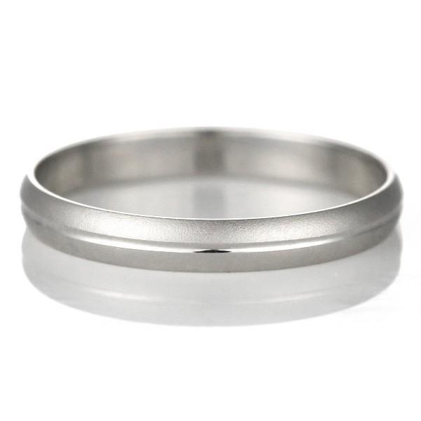 限定版 メンズ メンズ リング プラチナ マリッジリング 結婚指輪 安い プラチナ セール 結婚指輪 セール, 川口BONSAI村:53473435 --- airmodconsu.dominiotemporario.com