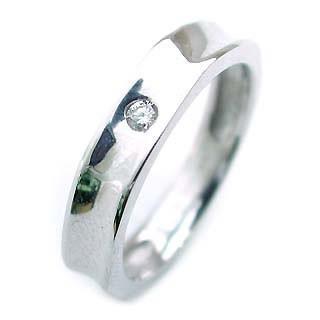 【即出荷】 ダイヤモンド 結婚指輪 マリッジリング ペアリング セール, REZAR 2bd1210d