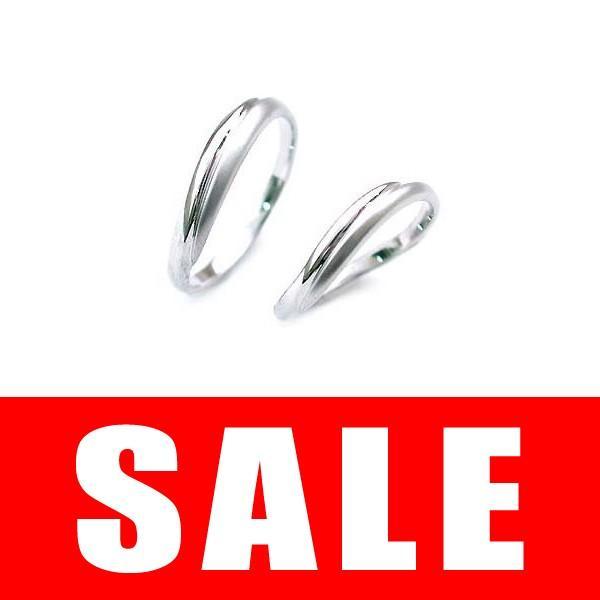 日本初の 結婚指輪 マリッジリング ペアリング セール, 【文具の月島堂】 868002a3
