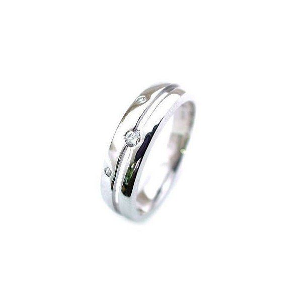 買い保障できる 結婚指輪 マリッジリング ペアリング セール, 若松区 9eb9dec8