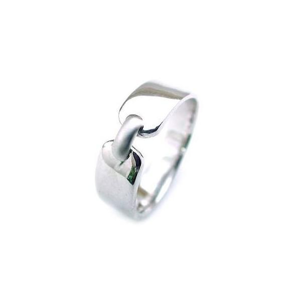 トップ メンズリング メンズリング 結婚指輪 マリッジリング ペアリング ペアリング セール セール, 男着物の加藤商店:726888f1 --- airmodconsu.dominiotemporario.com