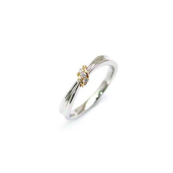 格安販売中 ペアリング 結婚指輪 マリッジリング セール, 五本指靴下 はきごこち本舗 03d91acd