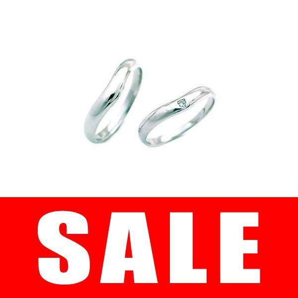 【正規品】 CanCam掲載結婚指輪 マリッジリング ペアリング4月誕生石 セール, スタイルでワイン bccb338d