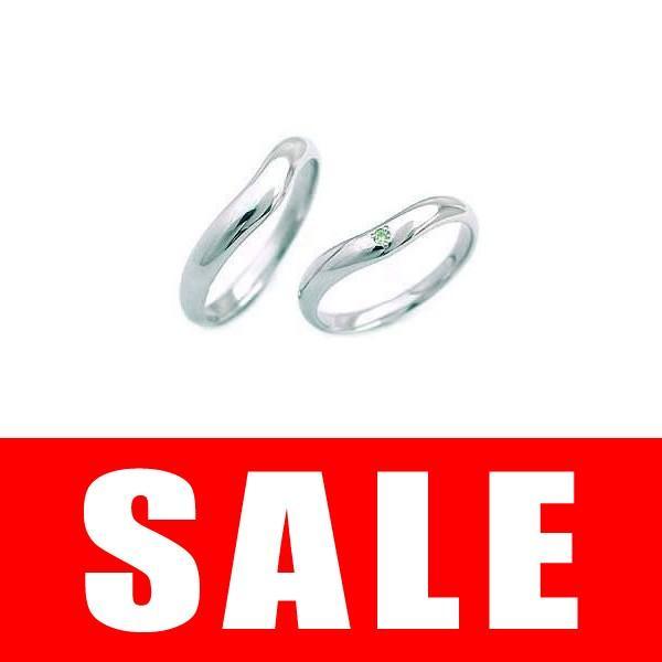 独特の素材 CanCam掲載結婚指輪 マリッジリング ペアリング8月誕生石 セール, 本山御用達の数珠店京都念珠や b1e83f15