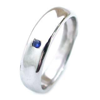 驚きの値段 メンズリング 結婚指輪 マリッジリング セール, ALLEY OnlineShop cf8e572e