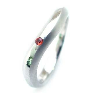 【全商品オープニング価格 特別価格】 ペアリング 結婚指輪 マリッジリング セール, ちいさなクルマ専門店ウイウイ練馬 95c919c2