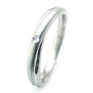 男女兼用 ペアリング 結婚指輪 マリッジリング セール, 国分市 1e9c1acb