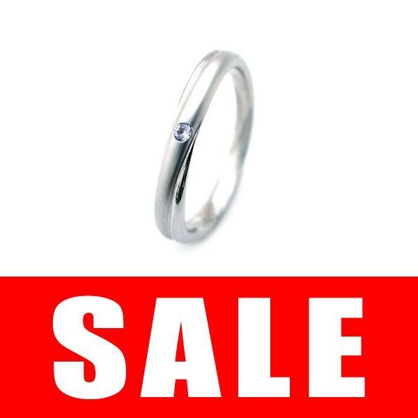 【送料無料/新品】 結婚指輪 マリッジリング ペアリング12月誕生石 タンザナイト セール, お茶茶道具抹茶スイーツ千紀園 7628697e