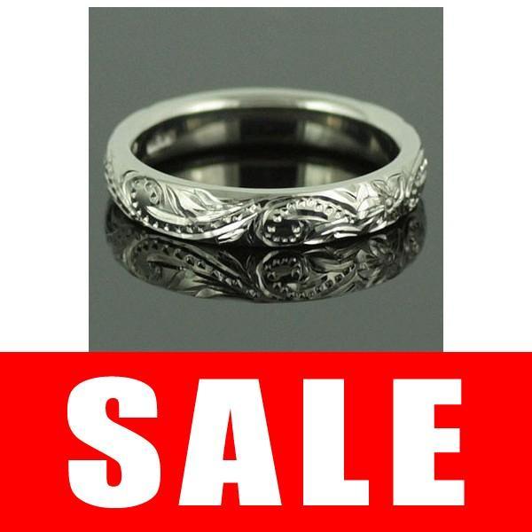正規 メンズリング Brand Jewelry KAPILINAPUALANI セール, 天然石 SORA 01af69a3