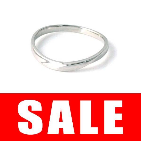 【再入荷!】 結婚指輪 プラチナBrand Jewelry TwinsCupidプラチナ900ダイヤモンドメンズリング セール, ハンドルキング b95ccd66