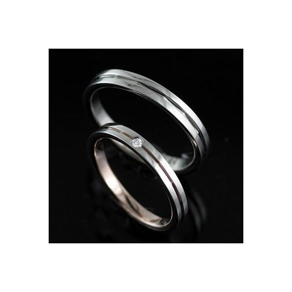 名作 メンズリング メンズリング ラブアロー 結婚指輪 プラチナ TwinsCupidプラチナダイヤモンドペアリング ラブアロー プラチナ セール, ジェイエムイーアイ:2e049036 --- airmodconsu.dominiotemporario.com