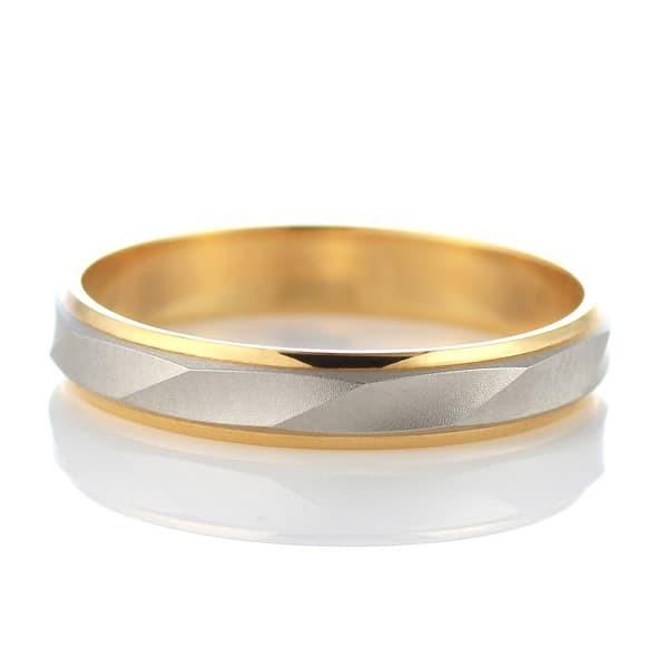 【メール便不可】 メンズリング ゴールド 結婚指輪 マリッジリング メンズリング ペアリング プラチナ ペアリング ゴールド セール, 犬とEnjoy!ドッグパーク:8c3ea863 --- airmodconsu.dominiotemporario.com