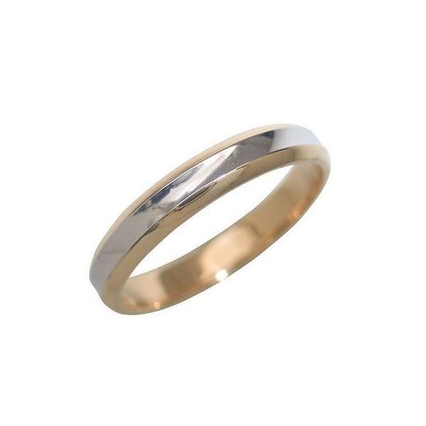 春早割 結婚指輪 結婚指輪 マリッジリング ペアリング ペアリング プラチナ ゴールド ゴールド セール, エスディーパーク:ae37bd4a --- airmodconsu.dominiotemporario.com