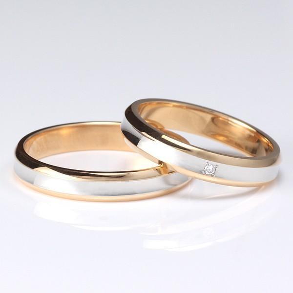 セール 登場から人気沸騰 結婚指輪 マリッジリング ペアリング ダイヤモンド セール, 長瀞町 ba31df31