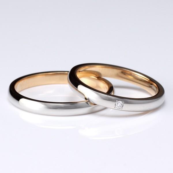 【クーポン対象外】 結婚指輪 マリッジリング ペアリング ダイヤモンド セール, リチャード(ブランド、コスメ) 4fdd478c