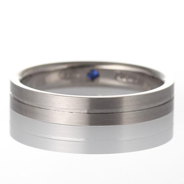 特別セーフ つや消し 結婚指輪 マリッジリング ペアリング K18ホワイトゴールド セール, 土佐の味アイスクリン 横畠冷菓 5b479280