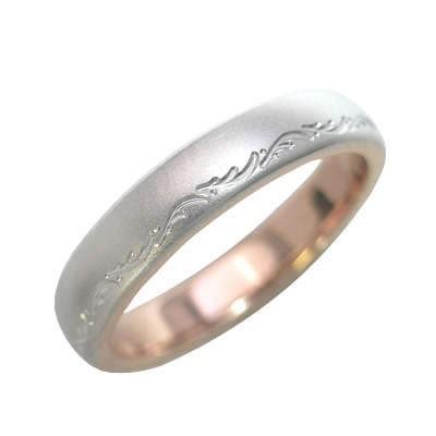 最も  婚約指輪 エンゲージリング プラチナ プラチナ プロポーズ用 ピンクゴールド人気 レディース レディース プロポーズ用, Furaha:32de1427 --- levelprosales.com