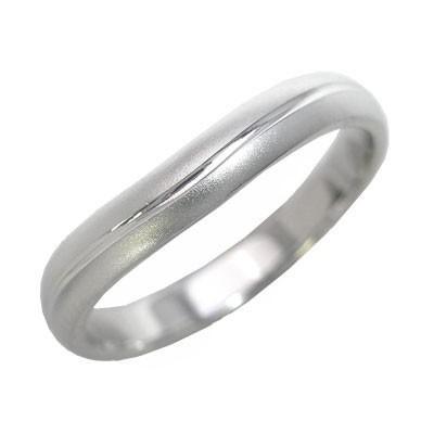 4f79c2d203 つや消し 結婚指輪 ペアリング 結婚指輪 マリッジリング ペアリング ペア ...