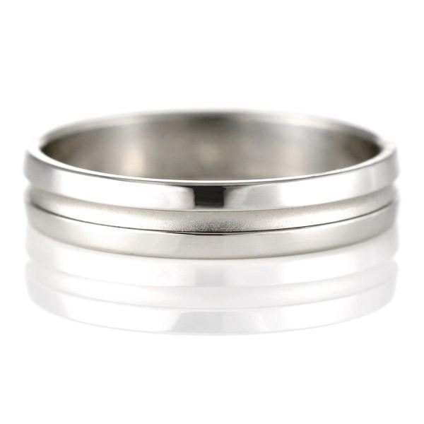 人気大割引 ペアリング 結婚指輪 マリッジリング セール, GLOCALWORKS81 0e9bf299