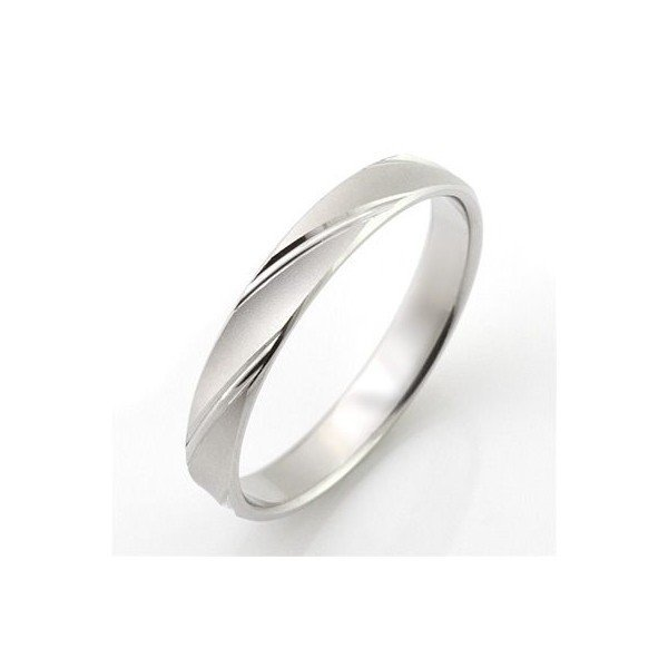 特別価格 ペアリング 結婚指輪 マリッジリング セール, パシーマ専門店【パシーマファン】 4526cd5c