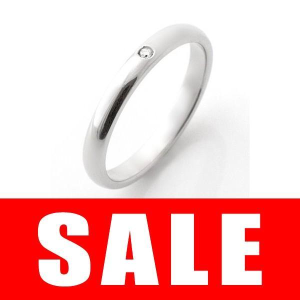 お得セット ペアリング 結婚指輪 マリッジリング セール, Ware House BLANCA e56ca572