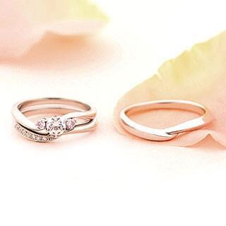 【ついに再販開始!】 Brand Jewelry fresco Brand プラチナ Jewelry ダイヤモンドリング fresco セール, ハヤママチ:90c4128e --- airmodconsu.dominiotemporario.com