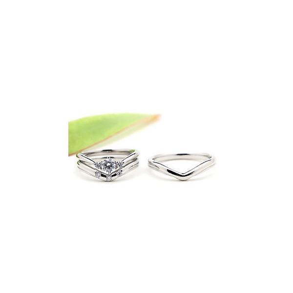 人気を誇る Brand プラチナ Jewelry Brand fresco プラチナ ダイヤモンドリング Jewelry セール, 下田村:f0e7813c --- airmodconsu.dominiotemporario.com