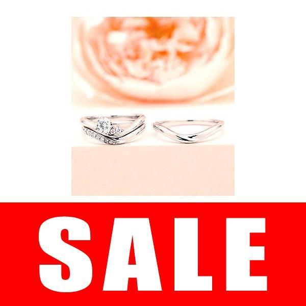新しい季節 Brand fresco Jewelry fresco Brand プラチナ ダイヤモンドリング Jewelry セール, TODAY IS THE DAY:5e22862d --- airmodconsu.dominiotemporario.com