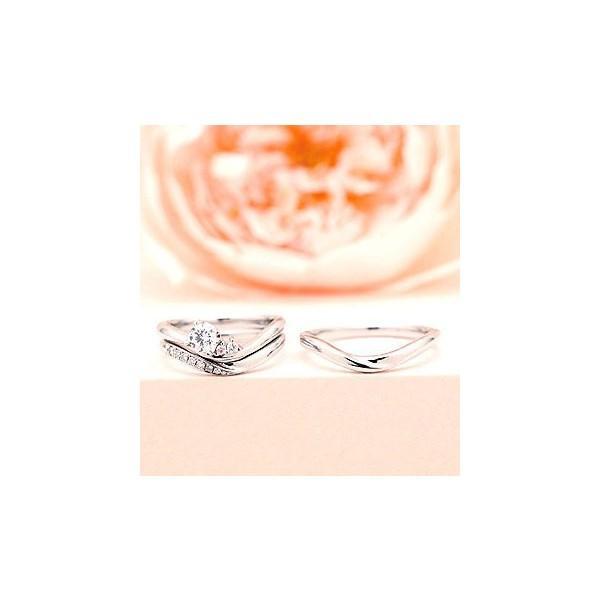 納得できる割引 メンズリング fresco セール Brand プラチナ Jewelry fresco プラチナ セール, アゴラショッピング:e1217893 --- airmodconsu.dominiotemporario.com