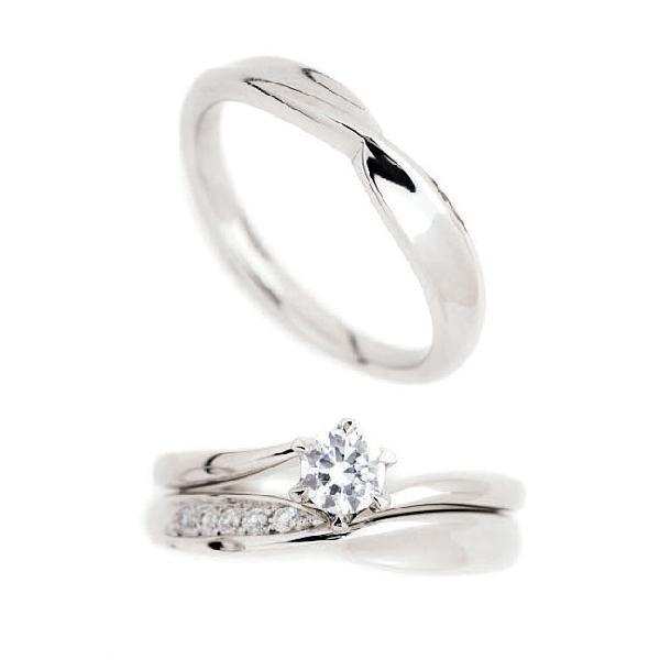 【予約中!】 Brand Jewelry fresco プラチナ ダイヤモンドリング セール, 結納スタイルMARRY 3ad133a0