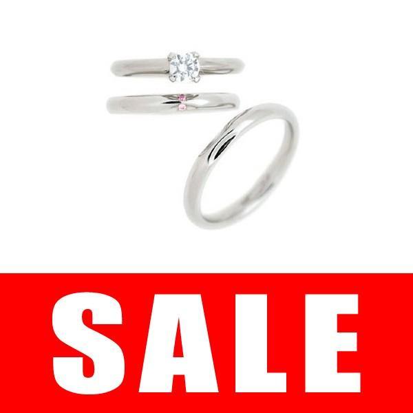 古典 fresco プラチナ ダイヤモンドリング 婚約指輪 結婚指輪 セール, ヤマダマチ 86df504e