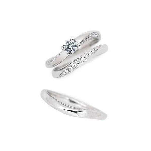 最新作の Brand Brand Jewelry Jewelry fresco プラチナ プラチナ ダイヤモンドリング セール, コモのパン公式ショップ:d8ea9c94 --- airmodconsu.dominiotemporario.com