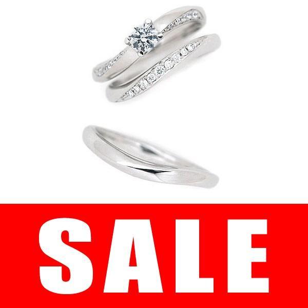 【在庫僅少】 fresco プラチナ プラチナ fresco ダイヤモンドリング セール 婚約指輪 結婚指輪 セール, 株式会社インクコーポレーション:57d3c4e7 --- airmodconsu.dominiotemporario.com