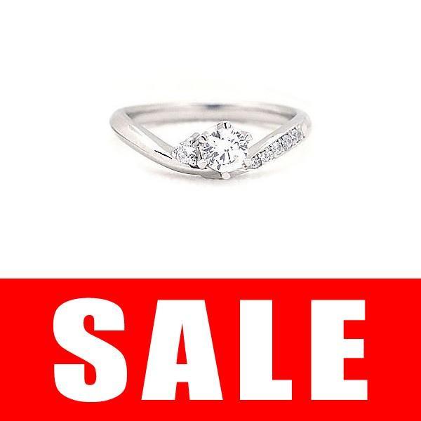 超歓迎された fresco プラチナ 婚約指輪 ダイヤモンドリング 婚約指輪 fresco 結婚指輪 プラチナ セール, 低価格で大人気の:46f39d8c --- airmodconsu.dominiotemporario.com