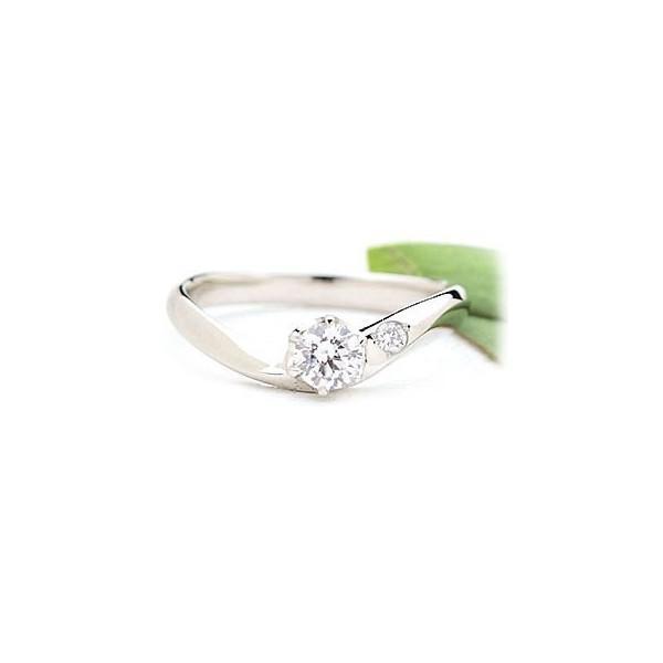2019春大特価セール! Brand Jewelry fresco プラチナ ダイヤモンドリング セール, ニッポンソーラー dc501247