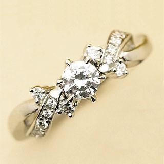 お気にいる Brand Jewelry fresco プラチナ セール Jewelry ダイヤモンドリング プラチナ セール, エムスタ:a0199023 --- airmodconsu.dominiotemporario.com