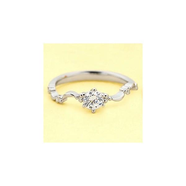 【日本製】 Brand Jewelry fresco プラチナ ダイヤモンドリング セール, 西枇杷島町 e1f6ca38