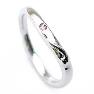 新しいコレクション メンズリング 結婚指輪 マリッジリング セール, 白衣のおおぎや c8d40dfb