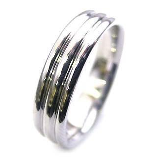 【特別訳あり特価】 婚約指輪 エンゲージリング プラチナ人気 婚約指輪 レディース レディース プロポーズ用, MIRO-NEXT:eeb57a4a --- levelprosales.com