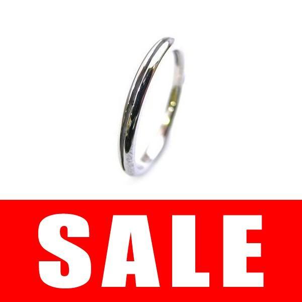 【お気に入り】 ペアリング 結婚指輪 マリッジリング セール, 博多もつ鍋 大山 心斎橋 806fbfc5