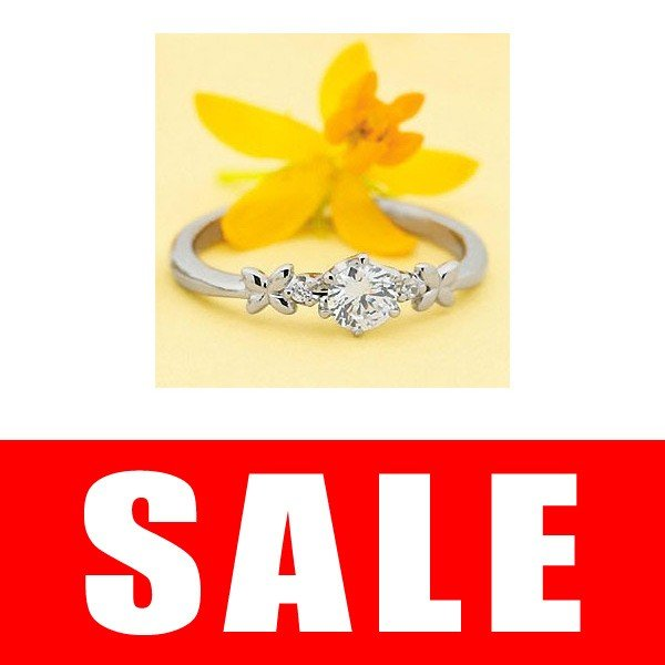 当社の fresco プラチナ ダイヤモンドリング プラチナ 婚約指輪 婚約指輪 結婚指輪 結婚指輪, ドリームフィギュア:adb8ce47 --- lighthousesounds.com