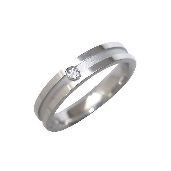 【後払い手数料無料】 結婚指輪 マリッジリング ペアリングBrand Jewelry Angerosa 特注サイズ セール, 干潟町 30936e29