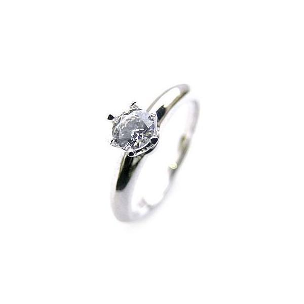 海外ブランド  婚約指輪ダイヤモンド プラチナエンゲージリングBrand Jewelry Angerosa セール, ペットグッズのモモゼット 8530fb22